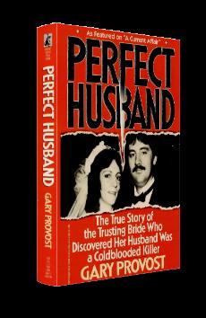 Perfect Husband